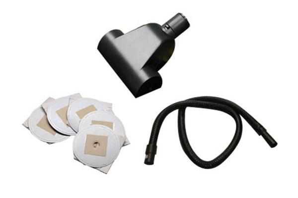 metro vac vnb compact accessory kit