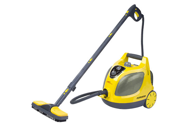 vapamore mr100 primo steam cleaner - Steam Cleaner Reviews