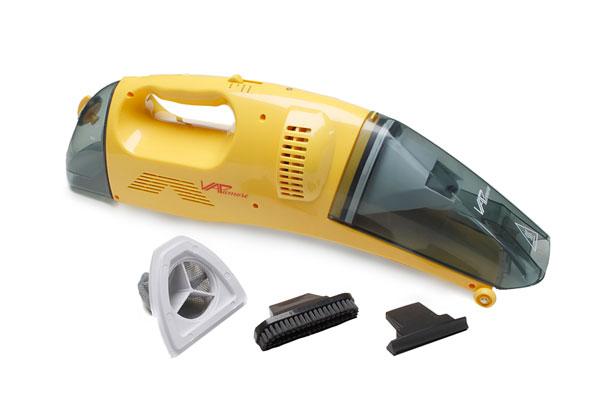 vapamore mr 50 handheld steam cleaner wetdry vacuum