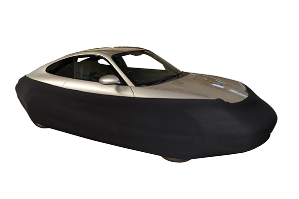1994-2004 Ford Mustang Covercraft Carband 7151-6-60-1994