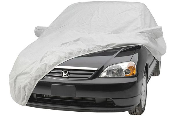 covercraft multibond car cover