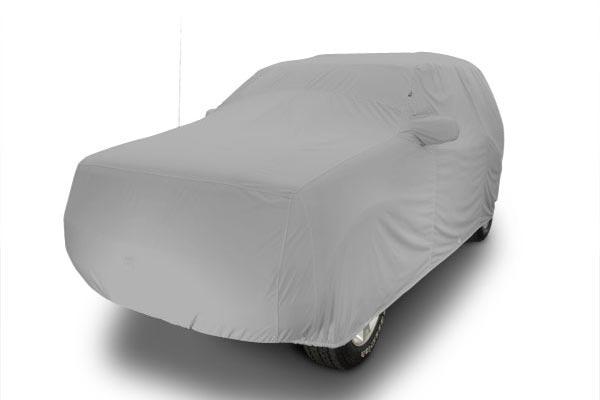 covercraft sunbrella cab high shell covers
