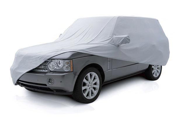 coverking coverbond 4 custom car cover