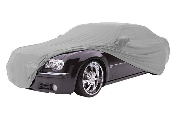 coverking satin stretch car cover2