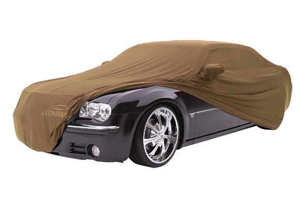 Coverking Satin Stretch Car Cover Reviews Read Customer Reviews