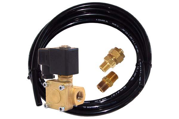 kleinn vortex air valve upgrade kit hero