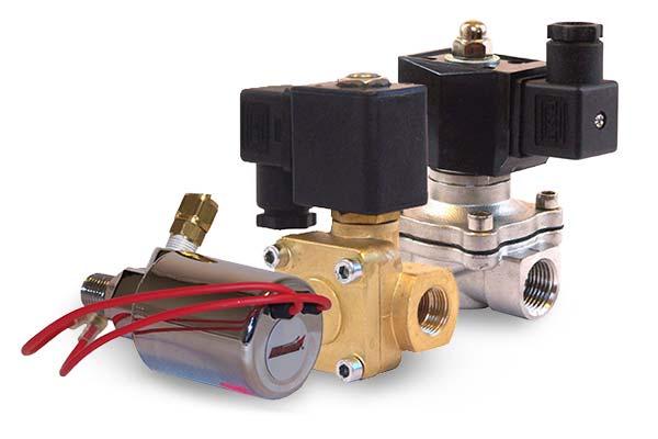 kleinn vortex air valves hero