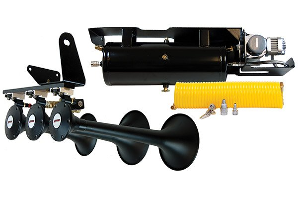 kleinn bolt on air horn kits 1