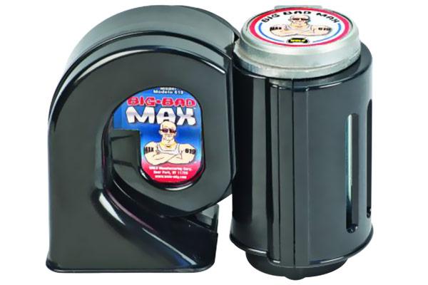 wolo big bad max air horn