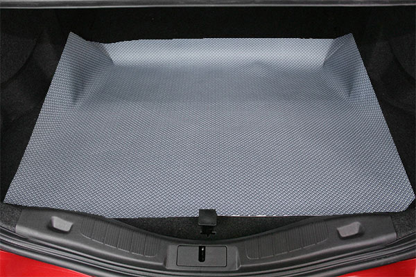 armor all cargo liner diomand plate
