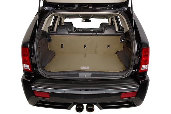 jeep patriot pet barrier 2017 2018 cars reviews. Black Bedroom Furniture Sets. Home Design Ideas