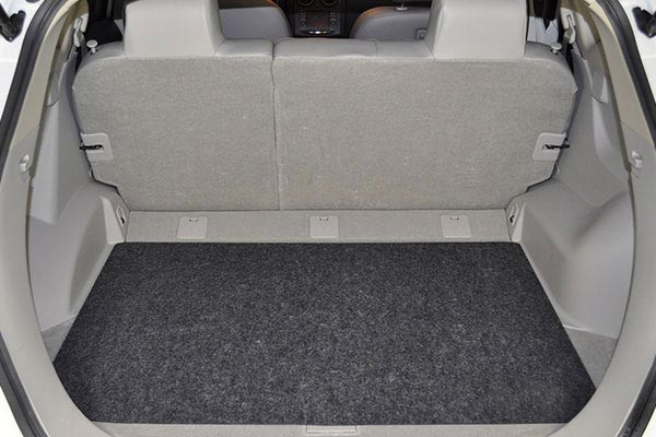 drymate armor all cargo liners