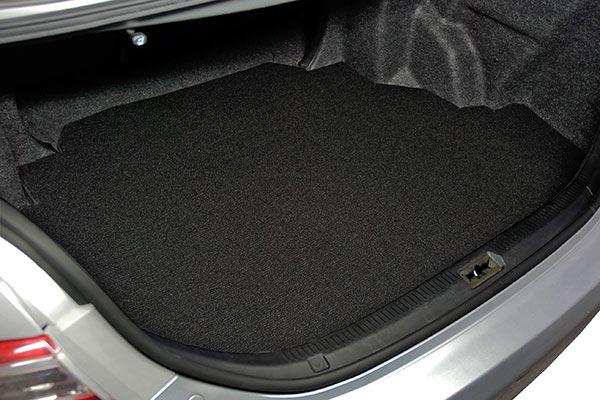 lloyd mats classic loop cargo mats 5521