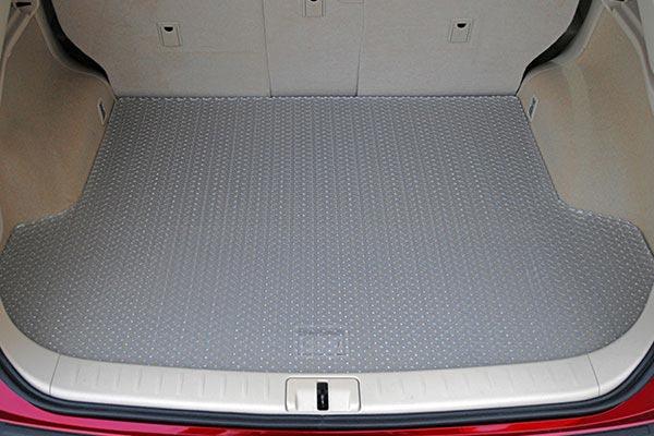 lloyd mats protector cargo liners 4823