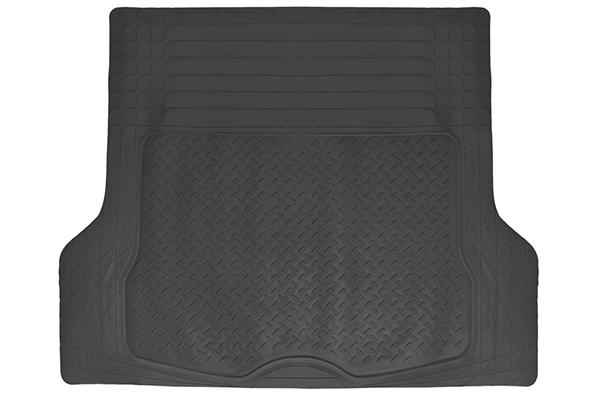 proz premium rubber cargo mat