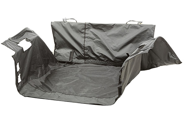 rugged ridge c3 rear cargo cover