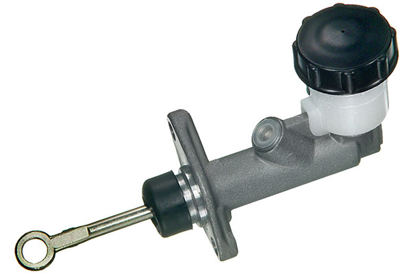 acdelco clutch master cylinder