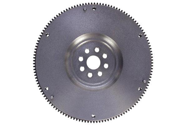 acdelco flywheel