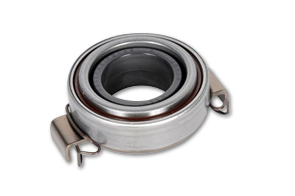 acdelco throw out bearing