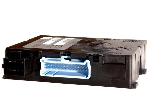 acdelco body control module