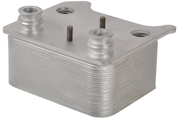 a1 cardone engine oil cooler