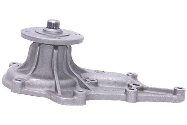 a1 cardone water pump