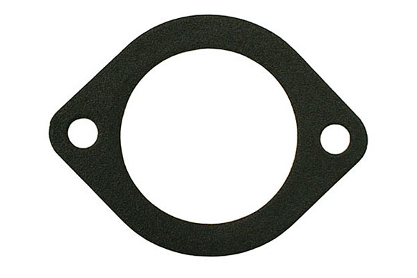 beck arnley thermostat gasket