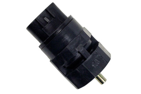 beck arnley vehicle speed sensor