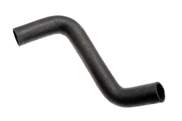 dayco radiator hose