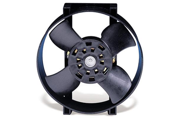 flex a lite aux electric cooling fan