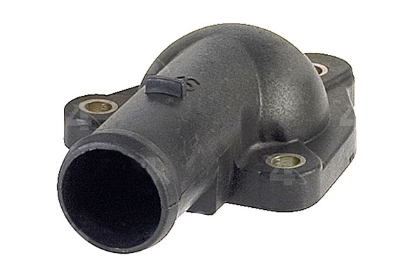 four seasons thermostat housing