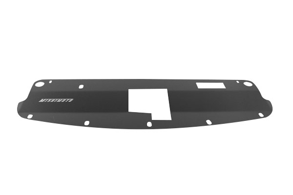 Mishimoto Radiator Air Diversion Plates