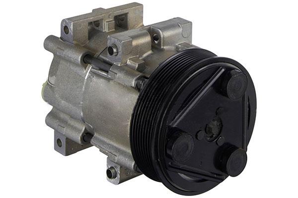 spectra premium ac compressor