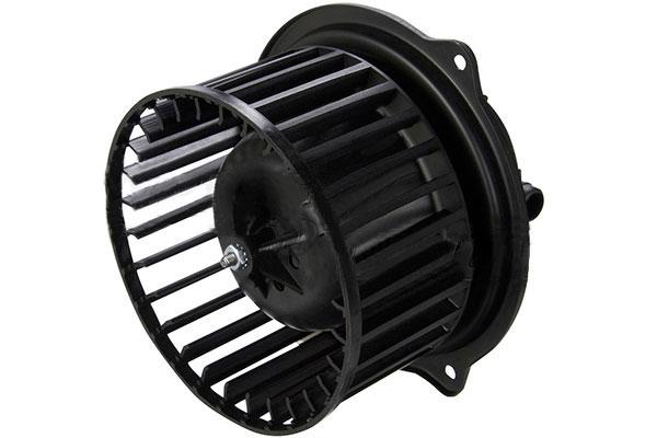spectra premium blower motor