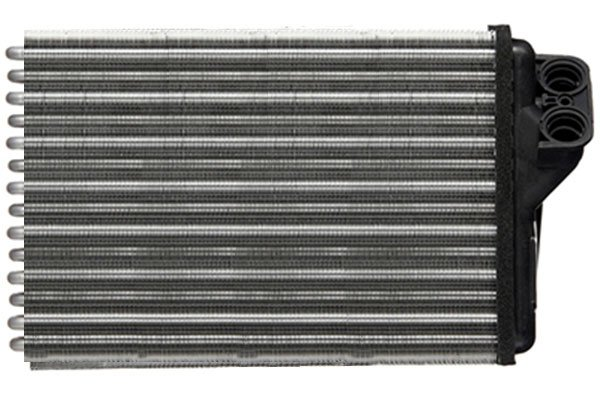 spectra premium heater core
