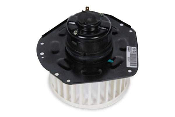 acdelco blower motor