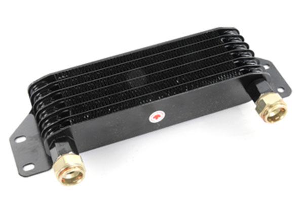 acdelco oil cooler
