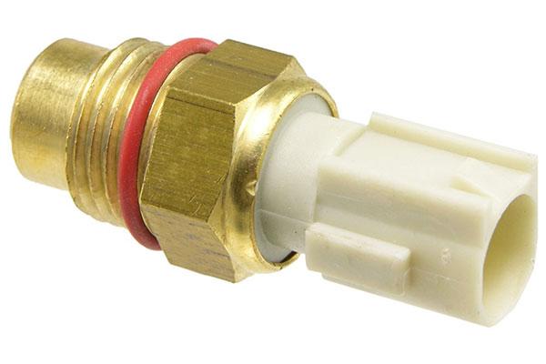 acdelco radiator fan switch