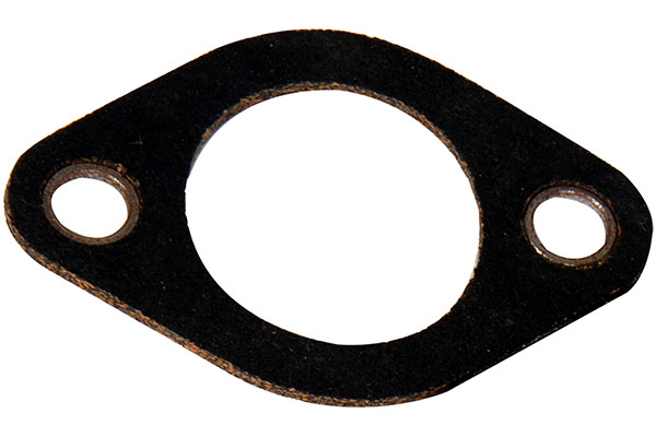 acdelco water pump gasket