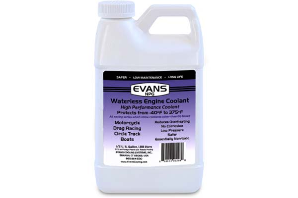 evans npg waterless coolant hero