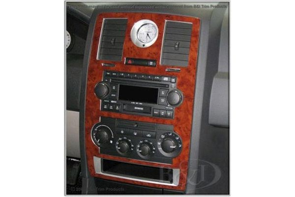 Don Wood Toyota >> What's The Best Wood Dash Kit for a Car or Truck?