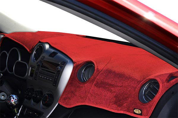 dash topper velour dashboard cover