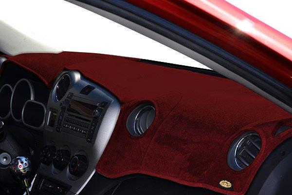 Dash Topper Velour Covers Best Price On Dashboard For Cars Trucks Suvs