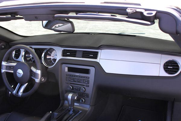 Dodge Ram Dash Cover Custom Dashboard Covers Dash Mats For
