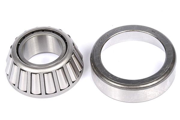 acdelco pinion bearing