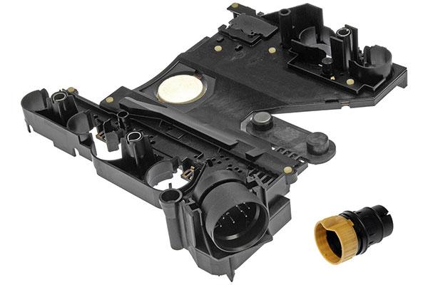 dorman transmission conductor plate