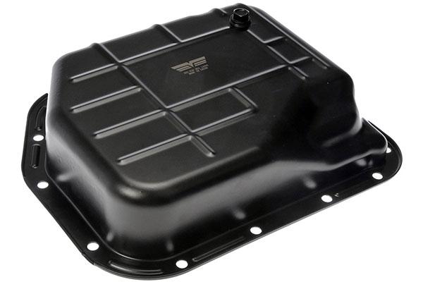 dorman transmission pan