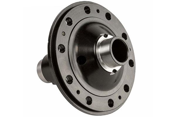 Image of Powertrax Grip Lok Locker