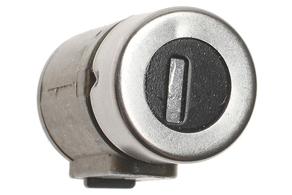 acdelco door lock cylinder