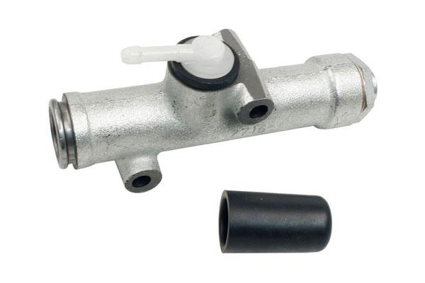 beck arnley clutch master cylinder